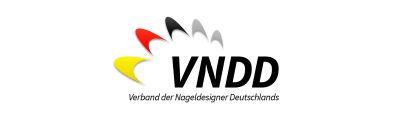 VNDD Verband