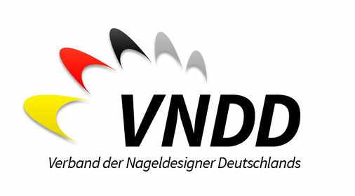 Neuer Name: VNDD